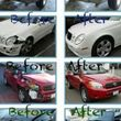 PERFECT AUTO PAINTING AND BODY WORK (ALL SURROUNDING)