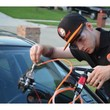 WINDSHIELD REPLACEMENT AUTOGLASS REPAIR PROFESSIONAL MOBILE SERIVE