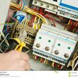 ELECTRICIAN FULLY LICENSED BONDED AND INSURED