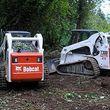 Land Clearing, Dirt Work, Welding