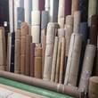 Hardwood Installation & Refinishing