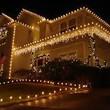 Let Us Hang Your Christmas Lights!
