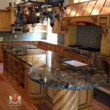 GRANITE-MARBLE & ANY STONE ( fabrication & installation )