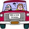 Photo #2: Alpha and Omega Driving School