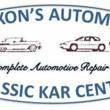 JERRY DIXON'S AUTOMOTIVE. HONEST & AFFORDABLE AUTO REPAIR