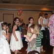 Photo #1: SCHOOL HOLIDAY DJ PARTY SPECIALS $ 250 - DJ 2 HOURS