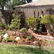 DJ'S SUSTAINABLE GARDENS (PIERCE COLLEGE)