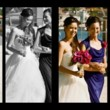 BEST WEDDING PHOTOGRAPHY! SPECIAL OFFER FOR SPECIAL EVENT!!