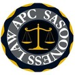 Photo #1: Criminal Lawyers in Beverly Hills | Free Consultation. Sasooness Law, APC