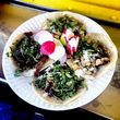 TACOS - SUPER GALLITO CATERING