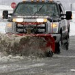 Libertyville Residential Snow Plowing