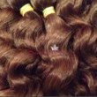 Photo #5: $160 Frontal install no tape no glue. & $90 partial sew in special