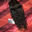 Photo #19: $160 Frontal install no tape no glue. & $90 partial sew in special