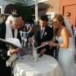 Wedding Rabbi: Jewish, Secular, Interfaith & Gay Weddings