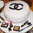 Designer cakes for less