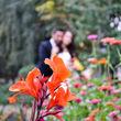 Photo #1: Flowers arrangements