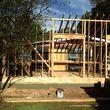 HOME IMPROVEMENT services. OAC CONSTRUCTION