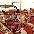 Hookah Rental/ FLY Catering