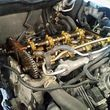 QUALITY AFFORDABLE AUTO REPAIR. 45/HOUR WARRANTY