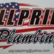 All Plumbing Service, Rooter, Sewer, Drains, Repipes, Gas, Water