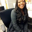 Photo #13: Professional Mobile Licensed Stylist Weave/Extensions Specialist