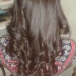 Photo #14: Professional Mobile Licensed Stylist Weave/Extensions Specialist