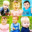 Wonderful Baby Portraits! Holiday Special $99! Hank Fields Photography