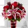 Superior Florist