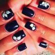 Nails by Suki