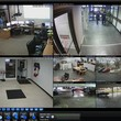 CCTV Cameras, IP, NVR, DVR, Home Theater, Projectors, Surround Sound