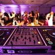 Premier DJ Services. HOLIDAY, WEDDING, PARTY, CORPORATE DJ