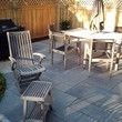 Affordable Pavers & Stamped Concrete Installation
