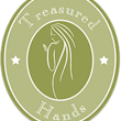 Treasured Hands Beauty Salon