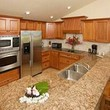 Photo #2: Thinking of Remodeling? We are Experts in Kitchen & Bath Remodels