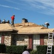 GET A FREE ROOF REPAIR & NEW ROOF ESTIMATE