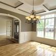 Ace Remodeling, Home Repairs... Honest hardworking!