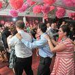 Event Planner/ Wedding Day of Coordinator