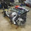 Photo #1: Performance & General Automotive repair