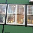 Doors and Windows Installers