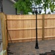 Photo #19: Fence: Free in-home quote. All installation service.