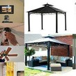 Photo #1: Television Wall Mount / CCTV, DVR, All Media group installation