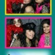 Need a photo booth at your event?