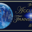 Accurate Translator, LLC