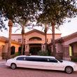 Lincolnlux Limousine