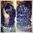 Photo #9: FLAWLESS SEW INS $85