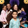 Professional PhotoBooth - Book Today & Save $100!