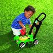 Lawn Tractor Repair-