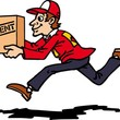 Delivery Services / Affordable Movers, Anywhere ANYtime !!