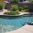 Pool Service Weekly, Monthly, One Time, Deck Recoating