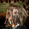Photo #9: Dreadlocks. Dare to be different! Remilaku's Natural Beauty Salon